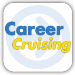 https://www2.careercruising.com/default/cplogin/TEMP
