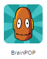 BrainPOP photo and link