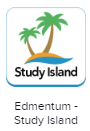 Study Island Edmentum